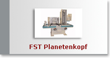 FST-Planets